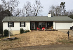 Photo of 4422 Price Way, Gainesville, GA 30506 (MLS # 6109023)