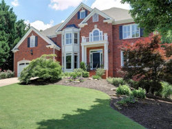 Photo of 4016 Honeytree Lane, Marietta, GA 30066 (MLS # 6109083)