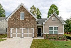 Photo of 251 Jefferson Avenue, Canton, GA 30114 (MLS # 6109221)