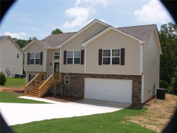 Photo of 3451 Silver Chase Court, Gainesville, GA 30507 (MLS # 6109331)