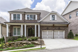 Photo of 3383 Bryerstone Circle SE, Smyrna, GA 30080 (MLS # 6109371)