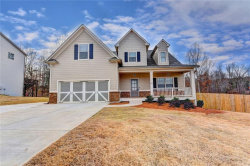 Photo of 331 Summersong Place, Talmo, GA 30575 (MLS # 6109405)