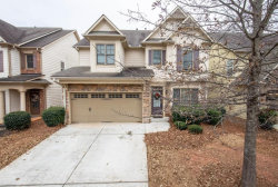 Photo of 2588 Brynfield Cove, Suwanee, GA 30024 (MLS # 6109407)