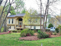 Photo of 439 Hearth Place, Lawrenceville, GA 30043 (MLS # 6109409)