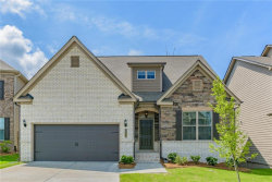 Photo of 383 Hillgrove Drive, Canton, GA 30114 (MLS # 6109436)