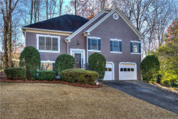 Photo of 415 Two Iron Trail NW, Kennesaw, GA 30144 (MLS # 6109506)
