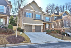 Photo of 2790 Prado Lane, Marietta, GA 30066 (MLS # 6109515)