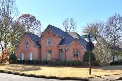 Photo of 7110 Grand View Way, Suwanee, GA 30024 (MLS # 6109531)