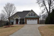 Photo of 270 Cagle Branch Road, Jasper, GA 30143 (MLS # 6109582)
