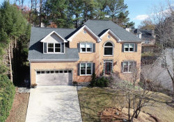 Photo of 2207 Merrymount Drive, Suwanee, GA 30024 (MLS # 6109584)