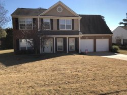 Photo of 2905 Steadman Valley SW, Marietta, GA 30064 (MLS # 6109678)