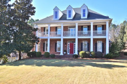 Photo of 1066 Woodruff Plantation Parkway SE, Marietta, GA 30067 (MLS # 6109720)