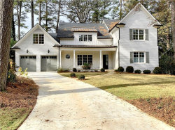 Photo of 4540 Jolyn Place, Sandy Springs, GA 30342 (MLS # 6109731)