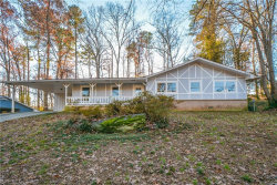 Photo of 277 Prince Anthony Drive, Lawrenceville, GA 30044 (MLS # 6109799)