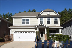 Photo of 3914 Carriage House Drive, Cumming, GA 30040 (MLS # 6109887)