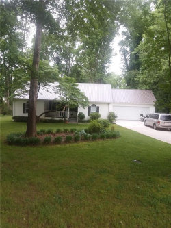 Photo of 78 Clara Bell Drive, Cleveland, GA 30528 (MLS # 6109898)