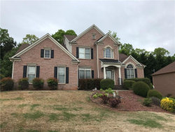 Photo of 3792 Heritage Place, Buford, GA 30519 (MLS # 6109915)