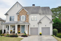 Photo of 827 Middlebrooke Bend, Canton, GA 30115 (MLS # 6109997)