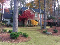 Photo of 4047 Penhurst Drive, Marietta, GA 30062 (MLS # 6110009)