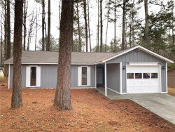 Photo of 3072 Black Gum Drive NW, Kennesaw, GA 30152 (MLS # 6110135)