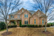 Photo of 1592 Petal Pointe NW, Kennesaw, GA 30152 (MLS # 6110159)