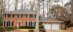 Photo of 2093 Old Forge Way, Marietta, GA 30068 (MLS # 6110193)