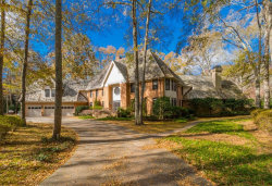 Photo of 210 Riverland Court, Sandy Springs, GA 30350 (MLS # 6110203)