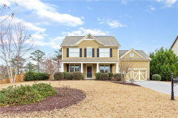 Photo of 319 Rosemont Park Lane, Marietta, GA 30064 (MLS # 6110261)