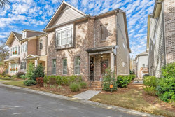 Photo of 1639 Telfair Way SE, Smyrna, GA 30080 (MLS # 6110267)