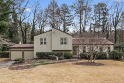 Photo of 2330 Buck Drive, Marietta, GA 30062 (MLS # 6110300)