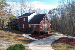 Photo of 3995 Chestatee Road, Gainesville, GA 30506 (MLS # 6110326)