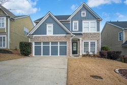 Photo of 390 Pintail Court, Suwanee, GA 30024 (MLS # 6110485)