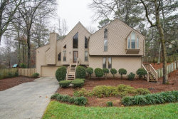 Photo of 5122 Davidson Road NE, Marietta, GA 30068 (MLS # 6110492)