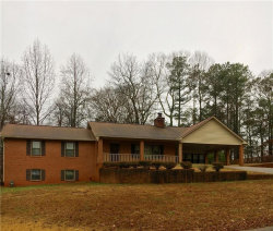 Photo of 336 Windsor Drive SW, Marietta, GA 30064 (MLS # 6110522)