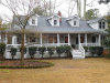 Photo of 762 West Avenue, Cartersville, GA 30120 (MLS # 6110548)