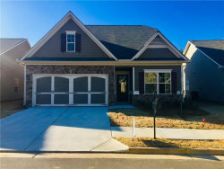 Photo of 255 Jefferson Avenue, Canton, GA 30114 (MLS # 6110584)