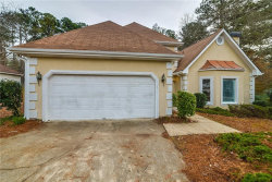 Photo of 3052 Chesterfield Court, Snellville, GA 30039 (MLS # 6110616)