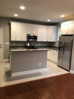Photo of 87 Brown Avenue SE, Atlanta, GA 30315 (MLS # 6110634)