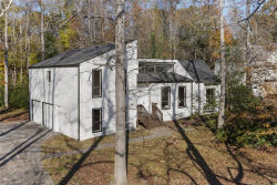 Photo of 2521 Alberta Lane, Marietta, GA 30062 (MLS # 6110647)