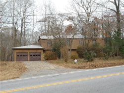 Photo of 4370 Hadaway Annex NW, Kennesaw, GA 30152 (MLS # 6110650)