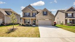 Photo of 1988 Lakeview Bend Way, Buford, GA 30519 (MLS # 6110669)