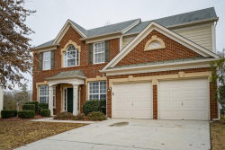 Photo of 8465 Friarbridge Drive, Suwanee, GA 30024 (MLS # 6110726)