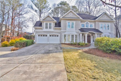 Photo of 3342 Trails End Road, Roswell, GA 30075 (MLS # 6110764)