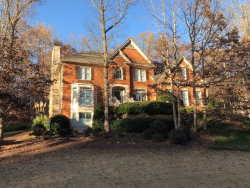 Photo of 211 Forestview Drive, Suwanee, GA 30024 (MLS # 6110775)