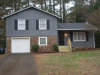 Photo of 374 Mephisto Circle, Lawrenceville, GA 30046 (MLS # 6110786)