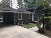 Photo of 4665 Sugarloaf Pkwy Parkway, Lawrenceville, GA 30044 (MLS # 6110805)