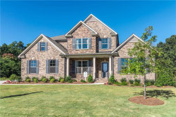 Photo of 103 Grand Oaks Drive, Canton, GA 30115 (MLS # 6111138)