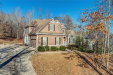 Photo of 661 Forest Pine Drive, Ball Ground, GA 30107 (MLS # 6111600)