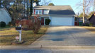 Photo of 1056 Worcester Place NW, Lilburn, GA 30047 (MLS # 6111639)