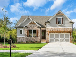 Photo of 310 Carmichael Circle, Canton, GA 30115 (MLS # 6112113)
